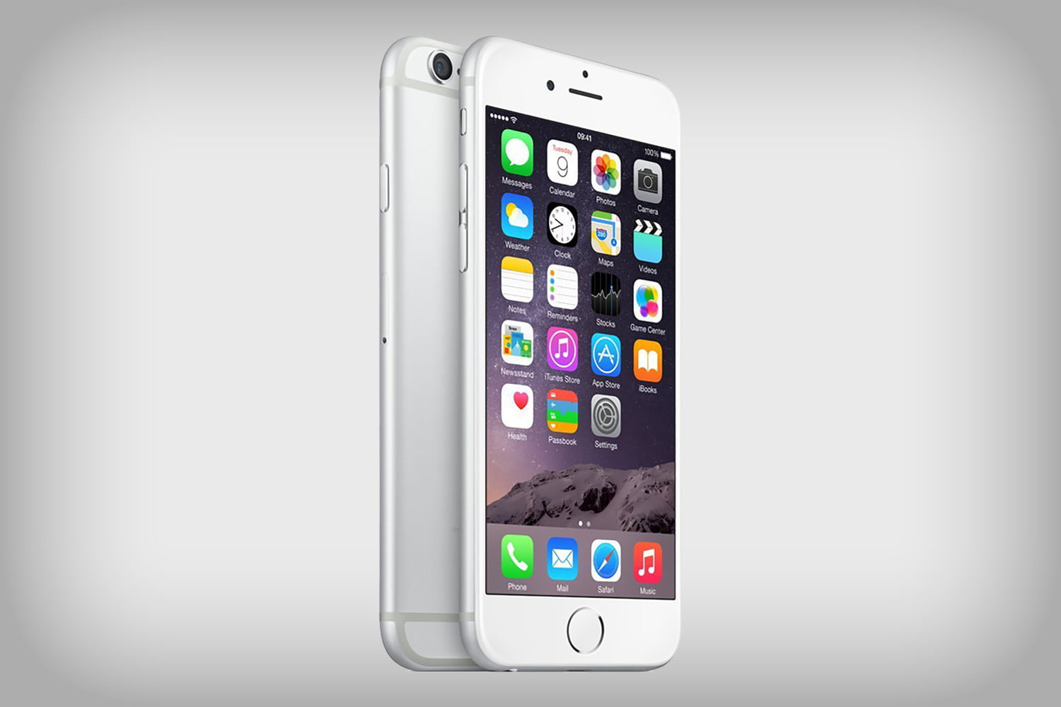 iphone 5 refurbished buy a professionally refurbished iphone 6 and save 100 11030